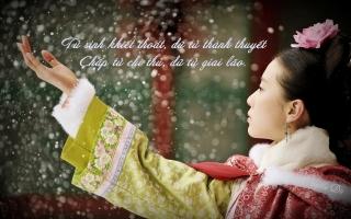 Tiểu thuyết ngôn tình Trung Quốc Full hay nhất