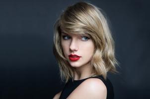 Ca sĩ nổi tiếng nhất thế giới có MV hơn 1 tỉ lượt xem