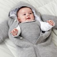 Bí quyết chăm sóc trẻ sơ sinh tốt nhất vào mùa đông