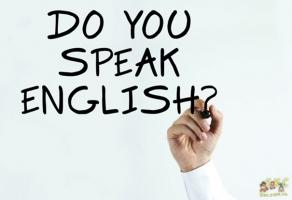 Cách tự nâng cao khả năng giao tiếp tiếng Anh