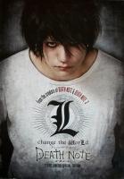 Lý do khiến L (Death Note) trở thành thám tử độc đáo nhất thế giới manga