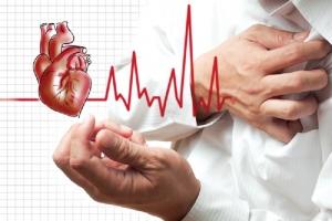 Thói quen xấu ảnh hưởng đến sức khỏe tim mạch của bạn