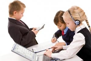Website luyện nghe tiếng anh giúp bạn cải thiện trình độ