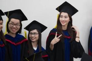 Trường dạy nghề kế toán uy tín nhất Hà Nội