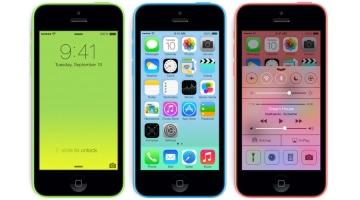 Bí quyết khắc phục lỗi thường gặp của iPhone 5