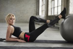 Kênh youTube giúp bạn tập thể dục thể hình hiệu quả nhất tại nhà