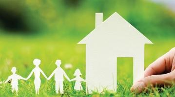Lưu ý quan trọng nhất khi bạn vay tiền mua nhà