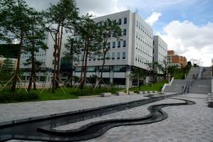 Top ngôi trường nổi tiếng ở Hàn Quốc