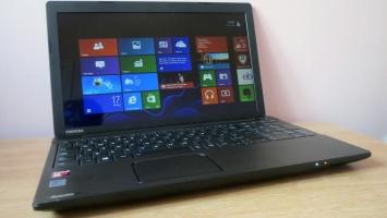 Laptop tốt nhất dành cho sinh viên đáng mua nhất hiện nay
