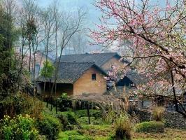 Tour du lịch nội địa đáng đi nhất dịp Tết Nguyên Đán 2018