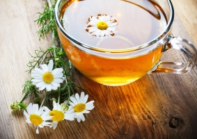 Loại trà thảo mộc tốt nhất dành cho sức khỏe của bạn