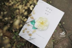 Cuốn sách hay về tình yêu bạn nên đọc
