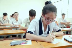 Bí quyết ôn tập môn Lịch Sử để đạt hiệu quả trong kì thi THPT Quốc Gia