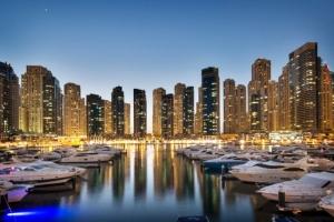 Trải nghiệm du lịch giá rẻ ở Dubai