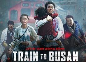 Bộ phim kinh dị Hàn Quốc hay nhất mọi thời đại