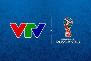 Trận đấu đáng chú ý nhất vòng bảng World Cup 2018 không thể bỏ qua