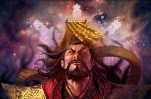 Vị vua tai tiếng nhất lịch sử Việt Nam