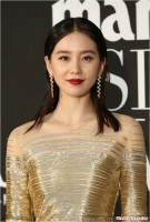 Mỹ nhân xinh đẹp nhất trong phim chuyển thể của nhà văn Đồng Hoa