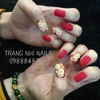 Tiệm làm nail đẹp và chất lượng nhất Lạng Sơn