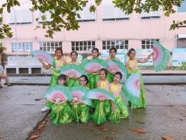 Cửa hàng cho thuê trang phục biểu diễn giá rẻ và đẹp nhất TP. Biên Hòa, Đồng Nai