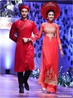 Trang phục cưới truyền thống đẹp và độc đáo nhất Thế giới