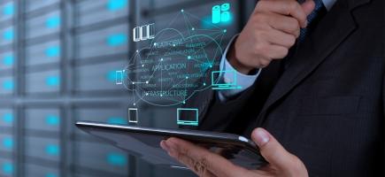 Trang web cung cấp hosting miễn phí tốt nhất hiện nay
