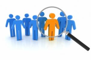Trang web đăng tin tuyển dụng uy tín nhất hiện nay