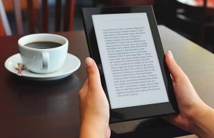 Trang web đọc sách online miễn phí tốt nhất hiện nay
