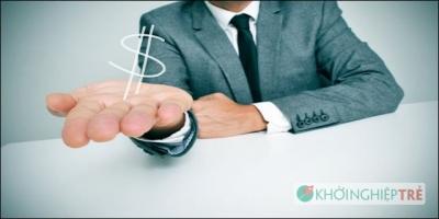 Trang web hay về khởi nghiệp dành cho người đam mê thành công