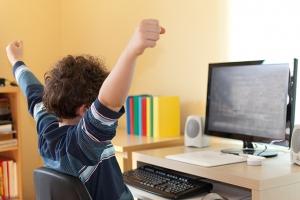 Trang web luyện thi và học online uy tín cho học sinh