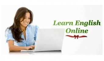 Website học tiếng Anh hay nhất thế giới