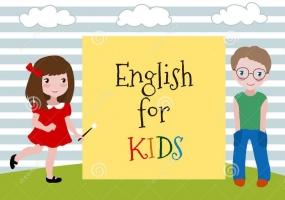 Trang web học tiếng Anh online hay nhất cho trẻ em