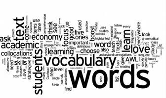 Trang web học từ vựng tiếng Anh miễn phí hiệu quả nhất