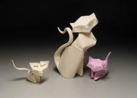 Trang web hướng dẫn xếp giấy origami tốt nhất Việt Nam