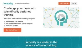 Trang web hữu ích giúp bạn thông minh hơn