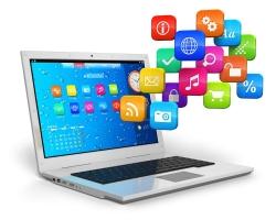 Trang web hữu ích nhất cho sinh viên