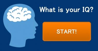 Trang web kiểm tra chỉ số IQ chính xác nhất bạn nên thử