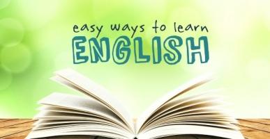 Trang web luyện thi đại học môn tiếng anh hiệu quả nhất