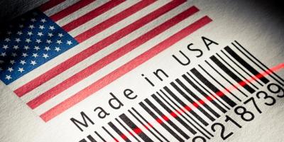 Trang web mua hàng Mỹ uy tín nhất