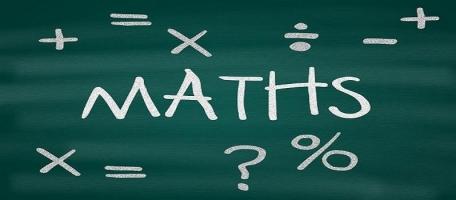 Trang web ôn thi đại học môn toán hiệu quả nhất