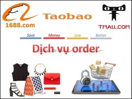 Trang web order hàng Quảng Châu, Trung Quốc dễ dàng nhất