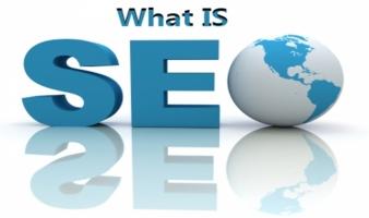 Trang web SEO nổi tiếng nhất hiện nay tại Việt Nam