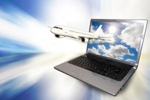 Trang web thông dụng và hữu ích đối với dân du lịch