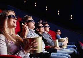 Trang web xem phim luyện tiếng Anh hiệu quả nhất
