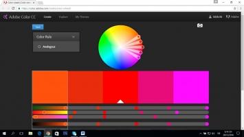 Website học thiết kế đồ họa hữu ích cho dân design