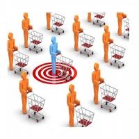 Trang web bán hàng trực tuyến nổi tiếng nhất Việt Nam