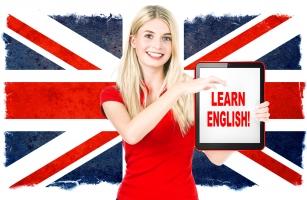 Kênh youtube học tiếng Anh miễn phí hiệu quả nhất