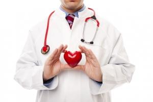Triệu chứng của bệnh huyết áp cao mà bạn nên biết