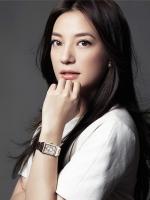 Nghệ sĩ Trung Quốc giàu nhất