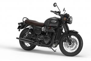 Thương hiệu xe gắn máy nổi tiếng nhất thế giới
